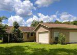 Foreclosed Home en E RIVER RD, Wewahitchka, FL - 32465