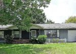 Foreclosed Home in LEVITT PKWY, Rockledge, FL - 32955