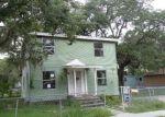 Foreclosed Home en PRESCOTT ST S, Saint Petersburg, FL - 33712