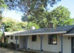 Foreclosed Home en SACRAMENTO DR, Redding, CA - 96001