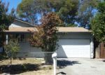 Foreclosed Home in LEWIS AVE, Vallejo, CA - 94591
