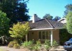 Foreclosed Home in DEODARA DR, Los Altos, CA - 94024