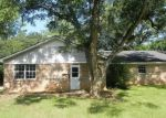 Foreclosed Home in DAWES RD, Mobile, AL - 36695
