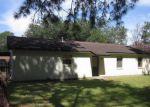 Foreclosed Home en SCOTT DR, Saraland, AL - 36571