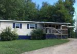 Foreclosed Home in MASTIN LAKE RD NW, Huntsville, AL - 35811