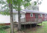 Foreclosed Home en COUNTY ROAD 6, Florence, AL - 35633