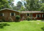 Foreclosed Home in ROBERTS ST, Dothan, AL - 36301
