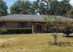 Foreclosed Home in PRETTY BRANCH DR W, Mobile, AL - 36618