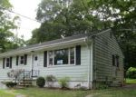 Foreclosed Home en FOREST ST, Hamden, CT - 06518