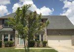 Foreclosed Home en DINMONT CHASE, Atlanta, GA - 30349