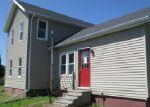 Foreclosed Home en E 1600TH ST, Cambridge, IL - 61238