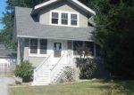 Foreclosed Home en S 48TH ST, Omaha, NE - 68132