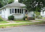 Foreclosed Home en FREDERICK AVE, Hawthorne, NJ - 07506