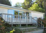 Foreclosed Home en GARY ST, Depoe Bay, OR - 97341