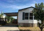Foreclosed Home en CEREUS CT, Laredo, TX - 78043