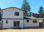 Foreclosed Home en 160TH STREET CT E, Tacoma, WA - 98445