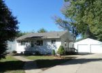 Foreclosed Home en W 7TH ST, Waterloo, IA - 50702