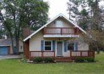 Foreclosed Home en HILLTOP DR, Roscommon, MI - 48653