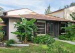 Foreclosed Home en 21ST PL SW, Naples, FL - 34116