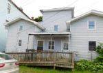 Foreclosed Home en W JAMES ST, Richfield Springs, NY - 13439