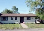 Foreclosed Home en PINE ST, Newcastle, WY - 82701