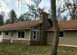 Foreclosed Home en W WINGLETON RD, Baldwin, MI - 49304
