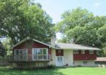 Foreclosed Home en FRONTIER RD, Decatur, IL - 62526