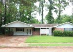 Foreclosed Home en YOHO DR, Alexandria, LA - 71301