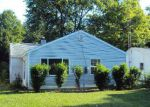 Foreclosed Home en CASS ST, Niles, MI - 49120