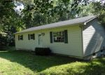 Foreclosed Home en S CREEK DR, Cookeville, TN - 38506