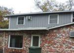 Foreclosed Home en S CRISP ST, Uvalde, TX - 78801