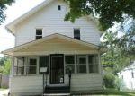 Ejecuciones Hipotecarias en Waukesha, WI, 53186, Identificación: F4196133