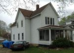 Foreclosed Home en EDWARD ST, Henry, IL - 61537