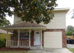 Foreclosed Home en INDIANA AVE, Kenner, LA - 70065