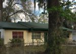 Foreclosed Home en SW WALL TER, Lake City, FL - 32025
