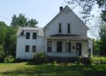 Foreclosed Homes in Auburn, ME, 04210, ID: F4196246