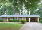 Foreclosed Home in WOODSIDE DR, Reidsville, NC - 27320
