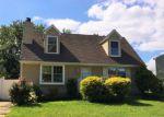 Foreclosed Home en DUNLIN WAY, Sicklerville, NJ - 08081