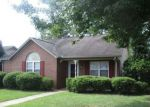 Foreclosed Home in SUMMITT ST, Greenwood, SC - 29649