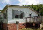 Foreclosed Home en LOCKNER RD, Telford, TN - 37690