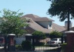 Foreclosed Home en SUMMER HAVEN BLVD S, Jacksonville, FL - 32258