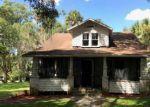 Foreclosed Home in N OAK AVE, Orange City, FL - 32763