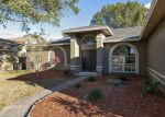 Foreclosed Home in STERLING MANOR LOOP, Lutz, FL - 33549
