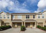 Foreclosed Home en 47TH WAY N, Pinellas Park, FL - 33781