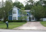 Foreclosed Home en INDIAN SPRINGS DR, Jacksonville, FL - 32246