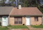 Foreclosed Home en CASTELNAU CT, Tallahassee, FL - 32301
