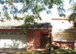 Foreclosed Home en SW 96TH ST, Miami, FL - 33186