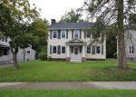 Foreclosed Home en N RANDOLPH AVE, Poughkeepsie, NY - 12603