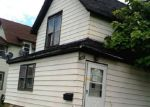 Foreclosed Home in UNIVERSITY AVE NE, Minneapolis, MN - 55418