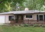 Foreclosed Home en BROOKS DR, Fortville, IN - 46040